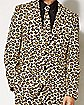 Adult The Jag Party Suit