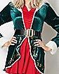 Adult Sexy Elf Costume