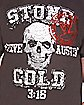 WWE Stone Cold T-Shirt