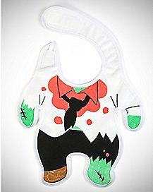 Baby Boy Accessories