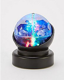 Prisma Light Kaleidoscope Light Show Projector
