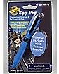Secret Listening Device Spy Pen
