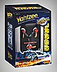 Back to the Future Yahtzee Collectors Edition
