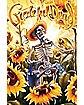 Grower Grateful Dead Poster