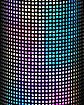 Sound Candy Boom Tower Lightshow Wireless Speaker