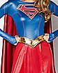 Adult Supergirl Costume - Supergirl