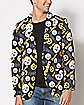 Pittsburgh Steelers Blazer
