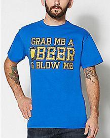 $5 T Shirt Weekend