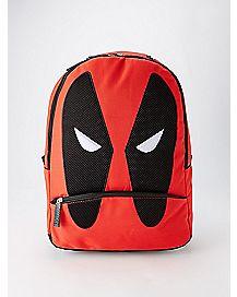 Deadpool Backpack - Marvel