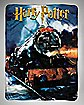 Hogwarts Express Harry Potter Fleece Blanket