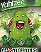 Slimer Ghostbusters Yahtzee Dice Game