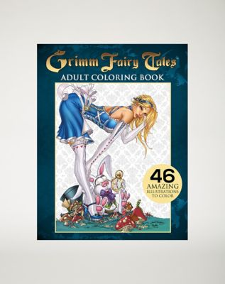 Curse Word Coloring Book Spencers