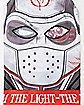 Deadshot Suicide Squad Ski Mask