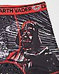Darth Vader Star Wars Boxer Briefs