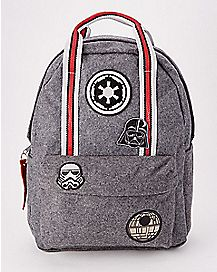 Galactic Empire Backpack - Star Wars
