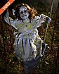 5 Ft Swinging Sally Animatronics – Decorations