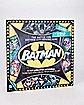 Batman Board Game - DC Comics