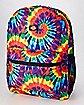 Tie Dye Dickies Backpack