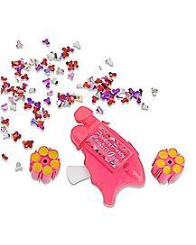 Pecker Confetti Gun