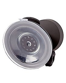 OptiMALE Suction Cup Accessory for Endurance Trainer Stroker