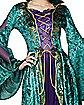 Kids Winifred Sanderson Costume - Hocus Pocus