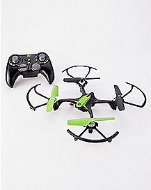 Sky Viper S1700 Stunt Drone