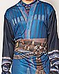 Doctor Strange Robe - Marvel