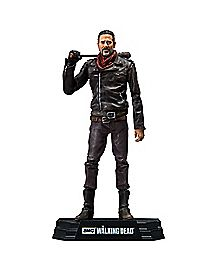 Negan The Walking Dead Action Figure