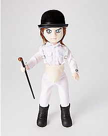 Alex A Clockwork Orange Figurine - LDD Presents