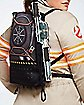 Adult Plus Size Ghostbusters Costume - Ghostbusters Movie