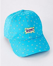 Rugrats Dad Hat - Nickelodeon