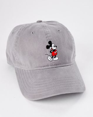Tasmanian Devil Dad Hat - Looney Toons - Spencer s 7a684e30b0de