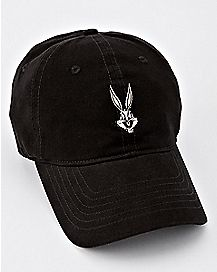 Bugs Bunny Dad Hat - Looney Tunes
