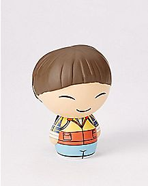 Will Dorbz Collectible - Stranger Things