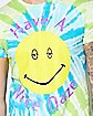 Have a Nice Daze Dazed and Confused T Shirt