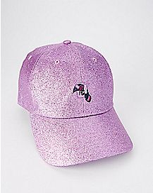 Twilight Sparkle Dad Hat - My Little Pony