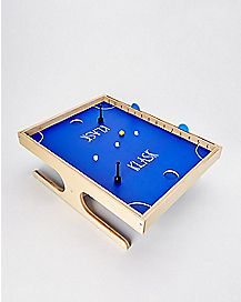 Table Top Klask Game