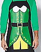Buddy The Elf Apron - Elf