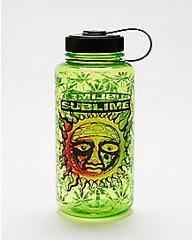 Sublime Water Bottle - 35 oz.
