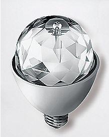 Party Light Light Bulb