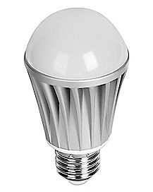 LED Smart Light Bulb