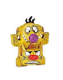 Eekeez Catdog Figurine - Nickelodeon
