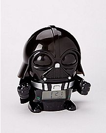 Darth Vader Alarm Clock - Star Wars