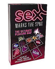 Sex contest stories
