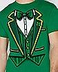Leprechaun T Shirt