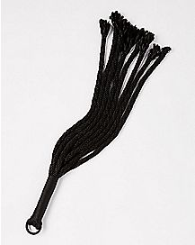 Rope Flogger
