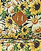 Denim Sunflower Backpack - Dickies