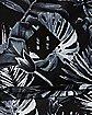 Striped Tropical Backpack - Dickies