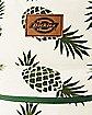 Pineapple Backpack - Dickies