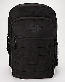 Ripstop Backpack - Dickies
